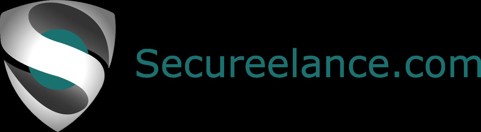 secureelance