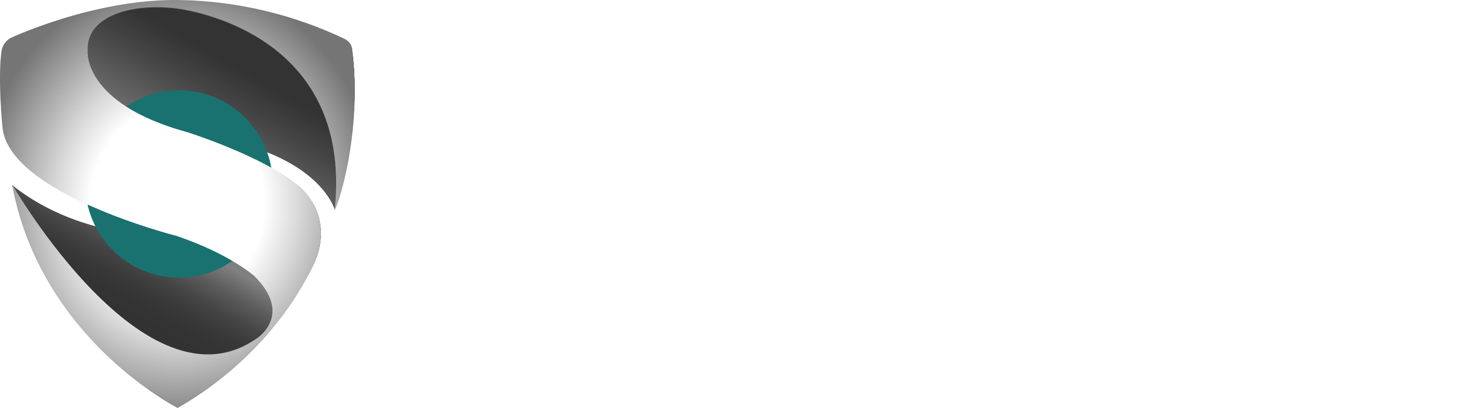 secureelance